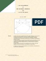 Papillon (1).pdf