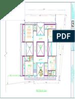 MALESH FIRST FLOOR PLAN.pdf
