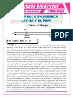 15-El-Barroco-en-America-Latina-para-Segundo-de-Secundaria.doc