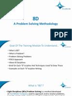 8D - A problem Solving Methodology.pdf