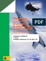 C. JURIDICAS DEFENSA 1
