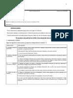 Educacion-ciudadana-03-14-08-2020-3-Medio-CH-TP__41__0