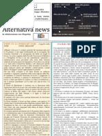 Alternativa News Numero 9