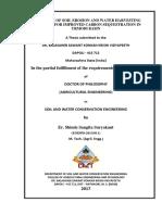 T6179 Sangita shinde.pdf