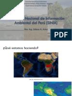 S03-SIA-P-SIA Peru