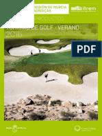 127618-Turismo Golf_2016
