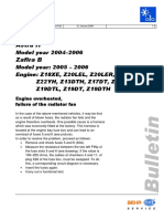 opel-astra-h---radiator-fan-failure-engine-overheats.pdf