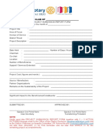 PROJECT-SUBMISSION-REPORT-FORM-1