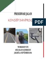 201609-CPD Ahli Jalan  Jembatan-06-01-Preservasi Jalan.pdf
