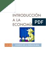 ECONOMIA 3ro_Contabilidad_v4