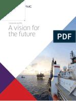 technipfmc_corporate_brochure.pdf