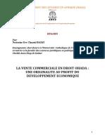 n_badji_vente_commerciale_en_droit_ohada(15).pdf