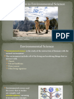 Introduction to Environmental Science (1).pptx