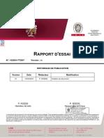 Microsoft Word - Rapport-Essai-CONSOLE D'ANCRAGE-fich tech N27.docx