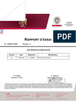 Microsoft Word - Rapport-Essai-CONSOLE D'ANCRAGE.docx