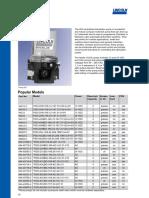 203_pumps.pdf