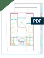 5. 215 east first floor