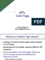 jstl_core