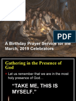 March-Birthday-Prayer-Service