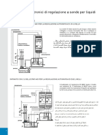 level-A03-A04_esempi-1.pdf