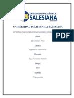 INVESTIGACION Y EJERCICIO DE MODELOS DE VEGETACION ITU ACTUALIZADO - FELIX CHAVEZ.docx