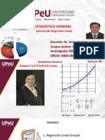 SEMANA_08_ESTADÍSTICA_GENERAL_UPEU_REGL