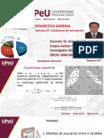 SEMANA_07_ESTADÍSTICA_GENERAL_UPEU