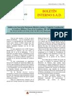 SAD_3.pdf