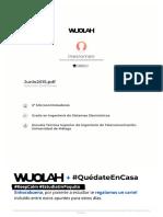 wuolah-free-Junio2015.pdf