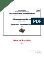 Tema 8. Arquitectura_GST 2019-2020_GUÍA_v1.pdf