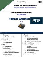 Tema 8. Arquitectura_GST 2019-2020_v1 (6).pdf