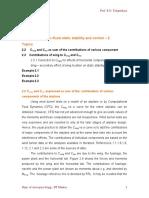 007_Chapter 2_L5.pdf