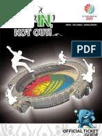 Icc T20 Cricket World Cup 2014 Fixtures Pdf