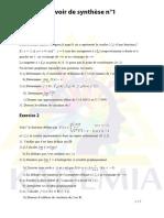 Devoir de synthèse 1 (corrigé).pdf