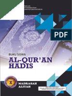 ALQURAN HADIS_X_MA_2019.pdf