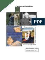 Tema 1.- Historia y Metodología