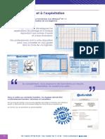 02_controlab_logiciels.pdf