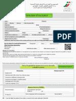 formulaire_fra.pdf