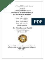 major_project-NiteshTeam-signed-DrRChandel.pdf