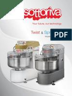 all_74_1_SOTTORIVA_depA4-3ante_TWIST-SPRINT-web.pdf