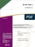 NF EN 12201-1.pdf