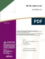 NF EN 12201-2+A1.pdf