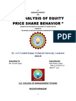 ARPIT  Valuation-of-Shares-docx