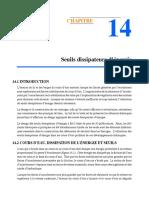 CH_14_Design_Seuils.pdf