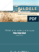P-trebuie.pdf
