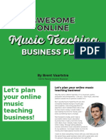 Awesome_Online_Music_Teaching_Business_Plan.pdf