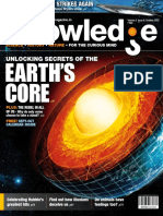 BBC Knowledge Magazine.pdf