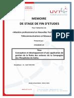 Compagnie_des_Phosphates_de_Gafsa.pdf