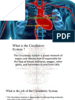 Sulthan Circulatory System revised.pptx