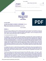 Techno Development & Chemical Corp. v. Viking Metal Industry, Inc.